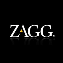 ZAGG™